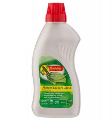 Bosisto's-Allergen-Laundry-Liquid-Concentrate