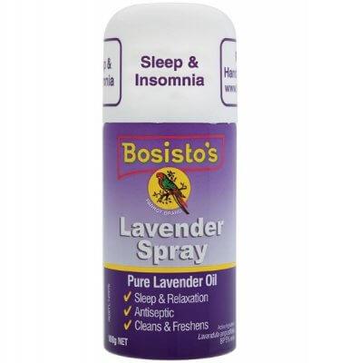 Bosisto's-Lavender-Spray