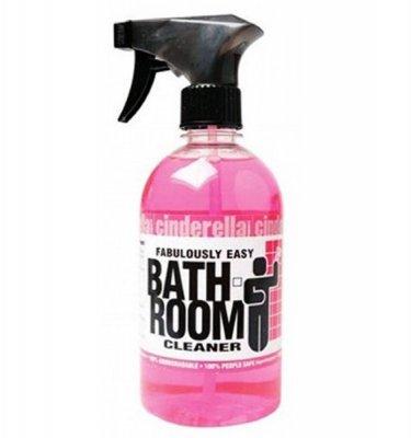 Cinderella-Bathroom-Cleaner