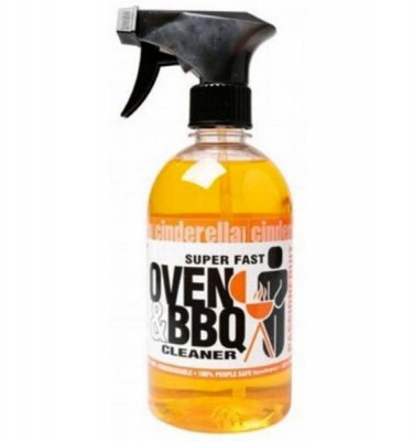 Cinderella-Oven-and-BBQ-Cleaner