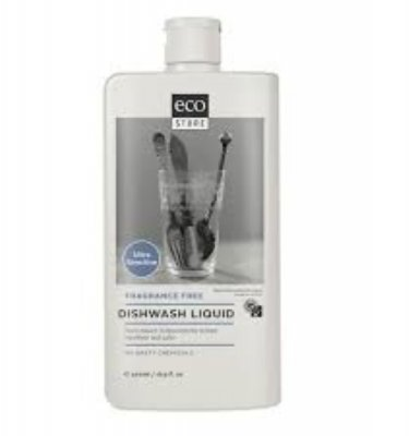 EcoStore-Dishwashing-Liquid