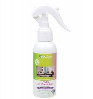 Ecologic-Room-Air-Freshener