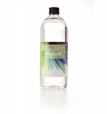 MagSorb_Magnesium_Oil