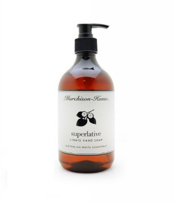 Murchison-Hume-Superlative-Hand-Soap