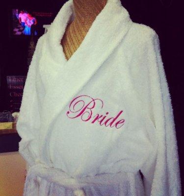 Personalised-Soft-Towel-Bride-Robe