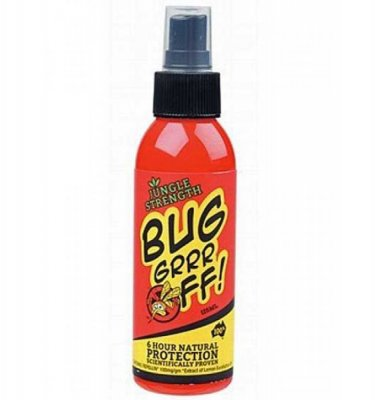 bug-grrr-off-natural-insect-spray-125ml-jungle-6-hour-protection