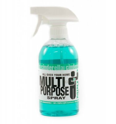 cinderella_multipurpose_spray
