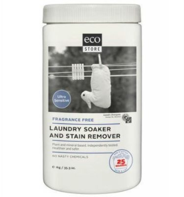 cleaning-product-ecostore-laundry-soaker-and-stain-remover