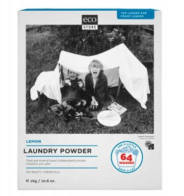 ecostore-Laundry-Powder