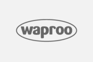 Waproo