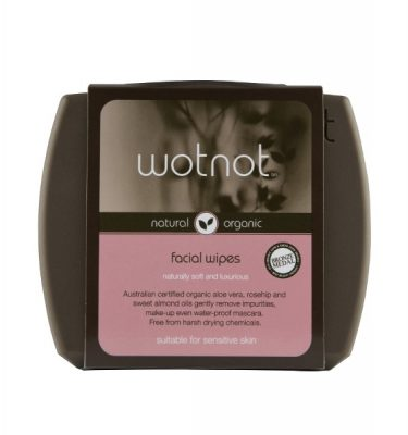 wotnot-facial-wipes-combination-sensitive-travel-25-pack