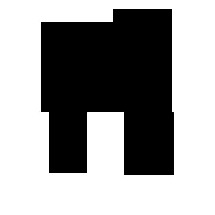 noun_815269_cc