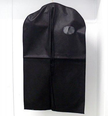elaundry suit bag