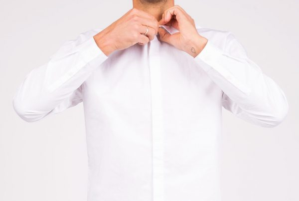white shirt starch blog header