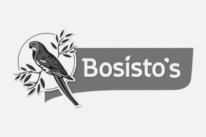 Bosisto's