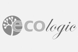 ecologic