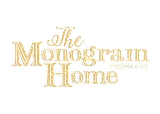 the monogram home elaundry brisbane