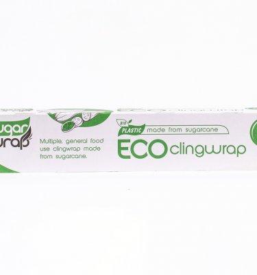 sugarwrap-eco-cling-wrap-60m