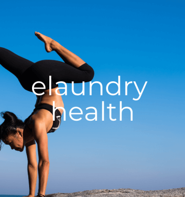 elaundry health